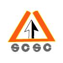 MP SCSC