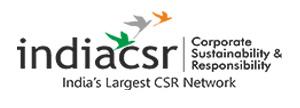 भारत सीएसआर